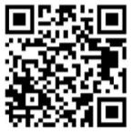 Campus Well QR Code